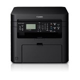 CANON imageCLASS [MF211] - Printer All in One / Multifunction